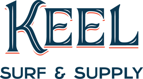 Keel Surf & Supply