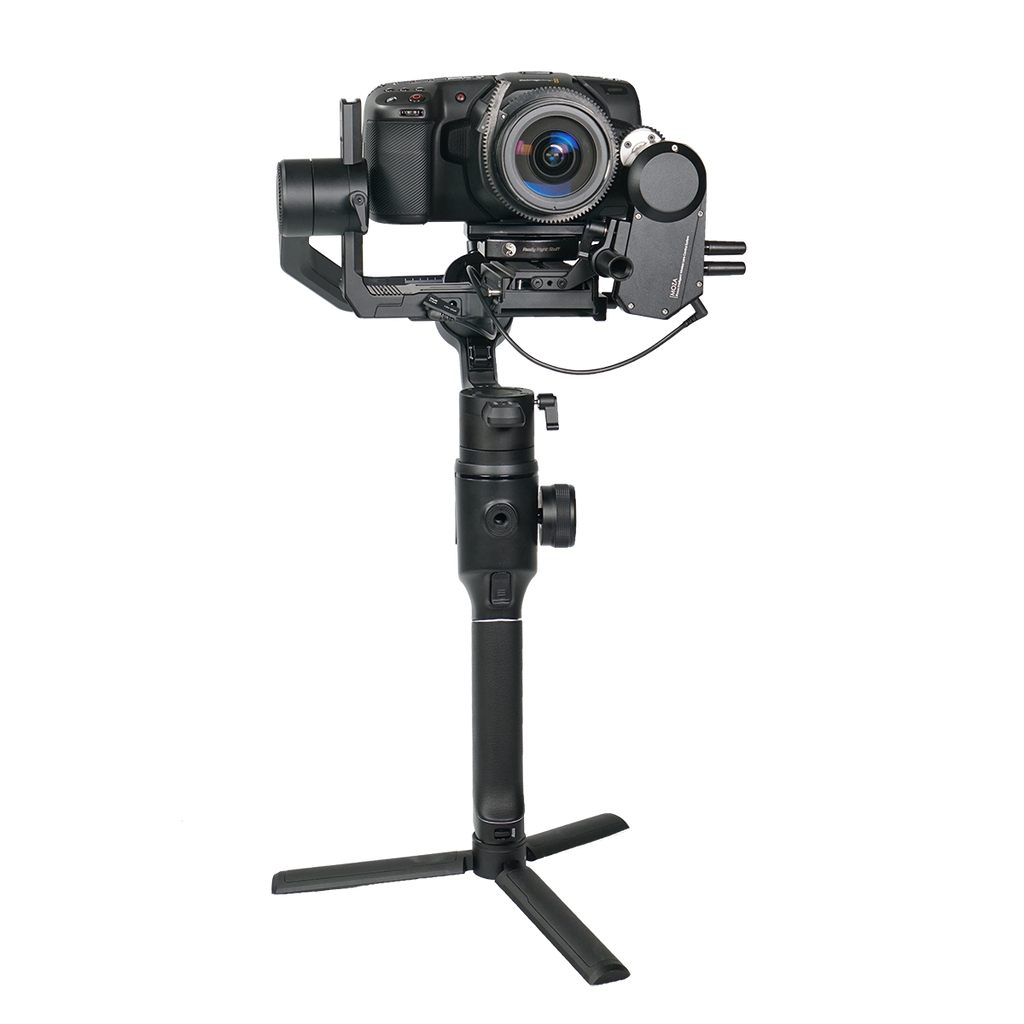 MOZA Air 2 Camera Stabilizer