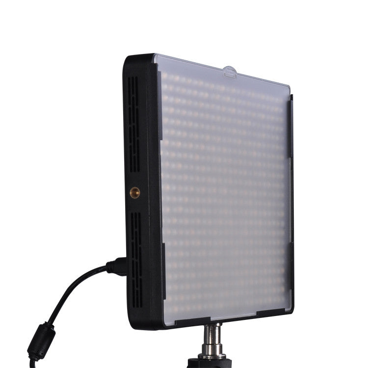 Amaran AL-528C Portable LED Light