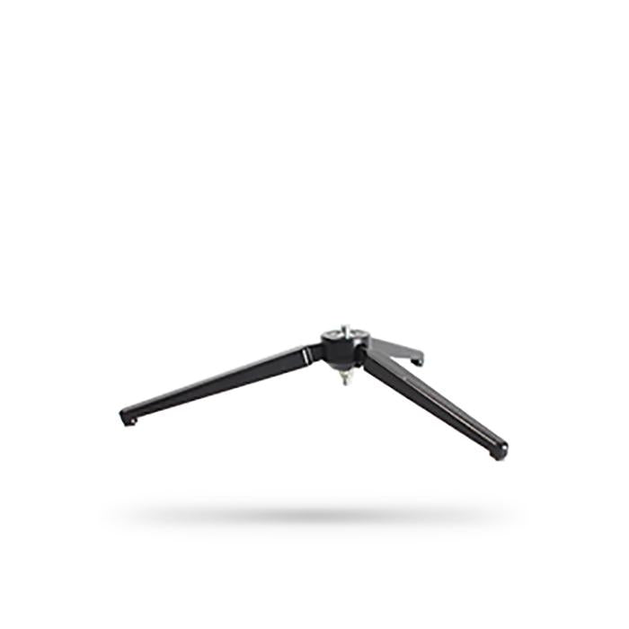 MOZA Table Tripod