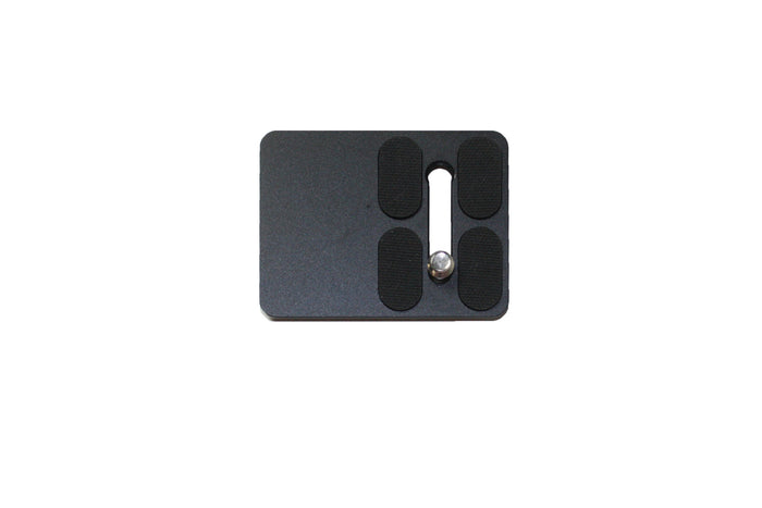 MS1 Camera Quick Release Plate