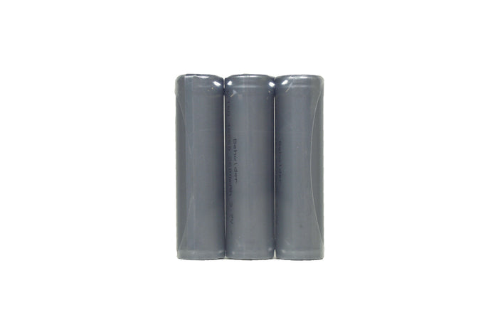 Open Box Loose Li-Po Batteries for Beholder EC1/DS1/MS1