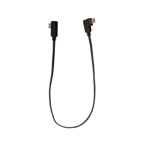 Zhiyun Camera Connection Cable