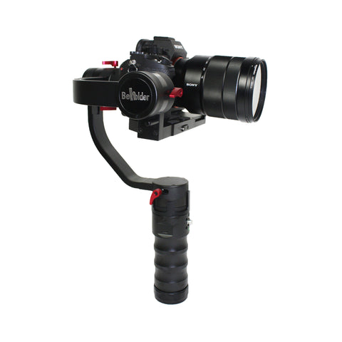 Refurbished Beholder DS1 Camera Stabilizer