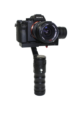 Pre-Order Beholder MS1 Camera Stabilizer Version 2.1