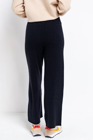 Over The Moon Lounge Pants