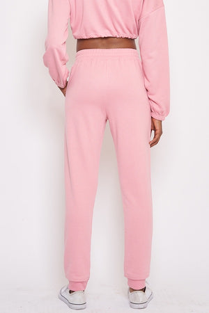 Barbie Girl Joggers