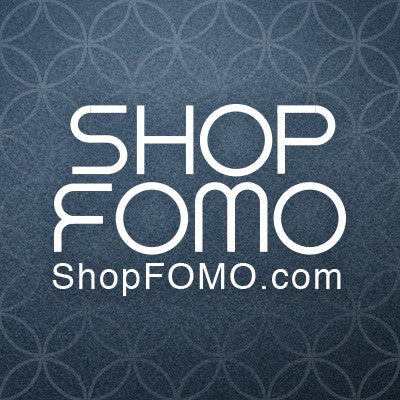 SHOPFOMO is a Gifting website, deliver to your front door, best in Fragrances, Cosmetics and Skincare, Homeware, Kitchenware, Wedding Gifts, Home Fragrances