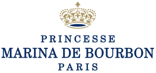 Princess Marina de Bourbon fragrances