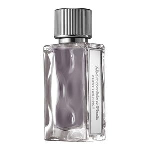 Abercrombie & Fitch First Instinct for Him EDT - Fragrance