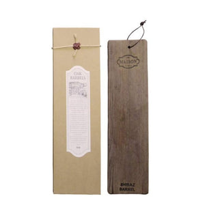 Baguette Board Gift Box Set Small - House & Home
