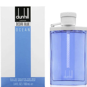 Dunhill Blue Ocean - 100ml - Fragrance