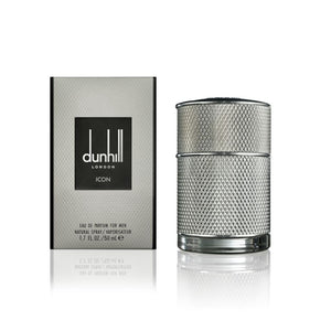 Dunhill Icon - 50ml - Fragrance