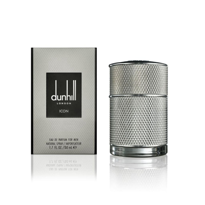 Dunhill Icon - 100ml - Fragrance