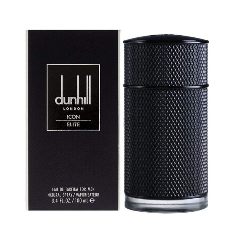 Dunhill Icon Elite - 100ml - Fragrance