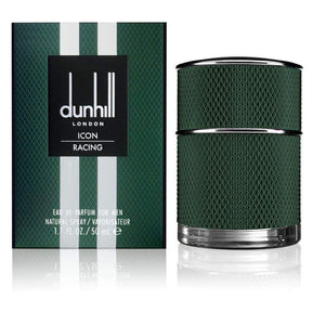 Dunhill Icon Racing - 50ml - Fragrance