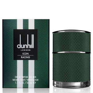 Dunhill Icon Racing - Fragrance