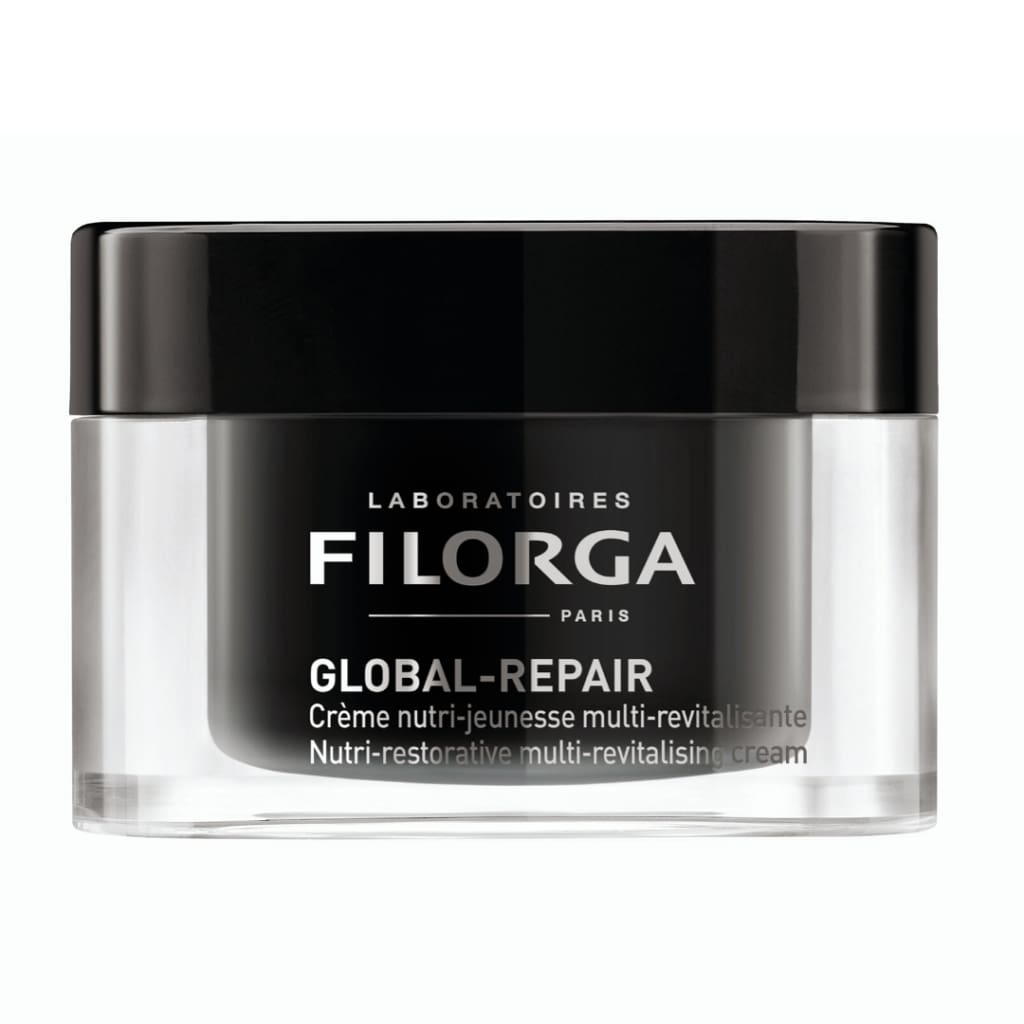 Filorga Global Repair Cream - Skincare