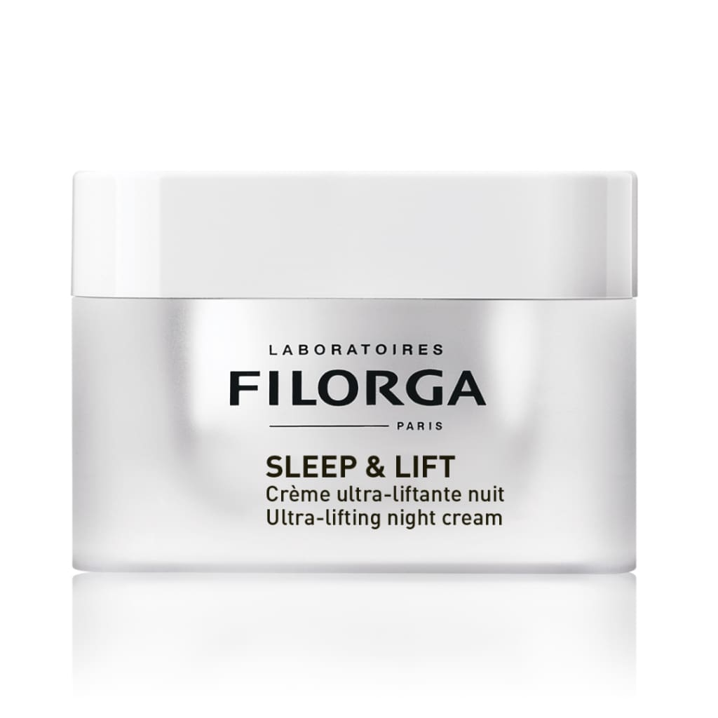 Filorga Sleep & Lift - Skincare