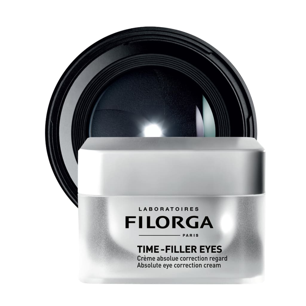 Filorga Time Filler Eyes - Skincare