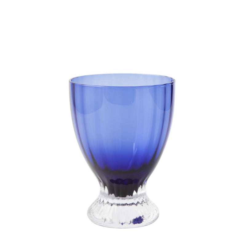 SHOPFOMO - jENNA CLIFFORD Waterglass Blue