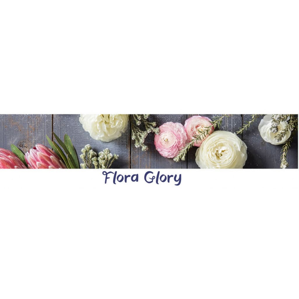 Lighthearted Runner Flora Glory - Gifting Ideas