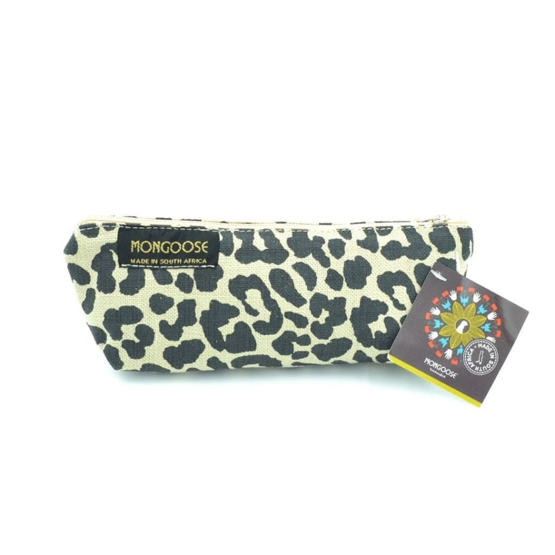 Mini Bag Spots Charcoal - Accessories