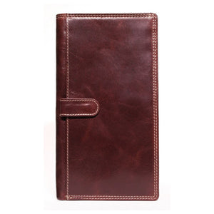 Nuvo 153 Travel Wallet - Accessories