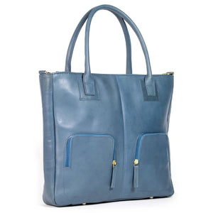 Nuvo Aura Laptop Bag - Accessories