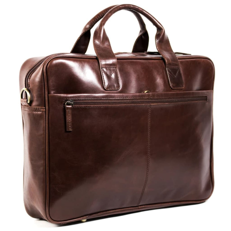 Nuvo Ivan Laptop Bag - Accessories