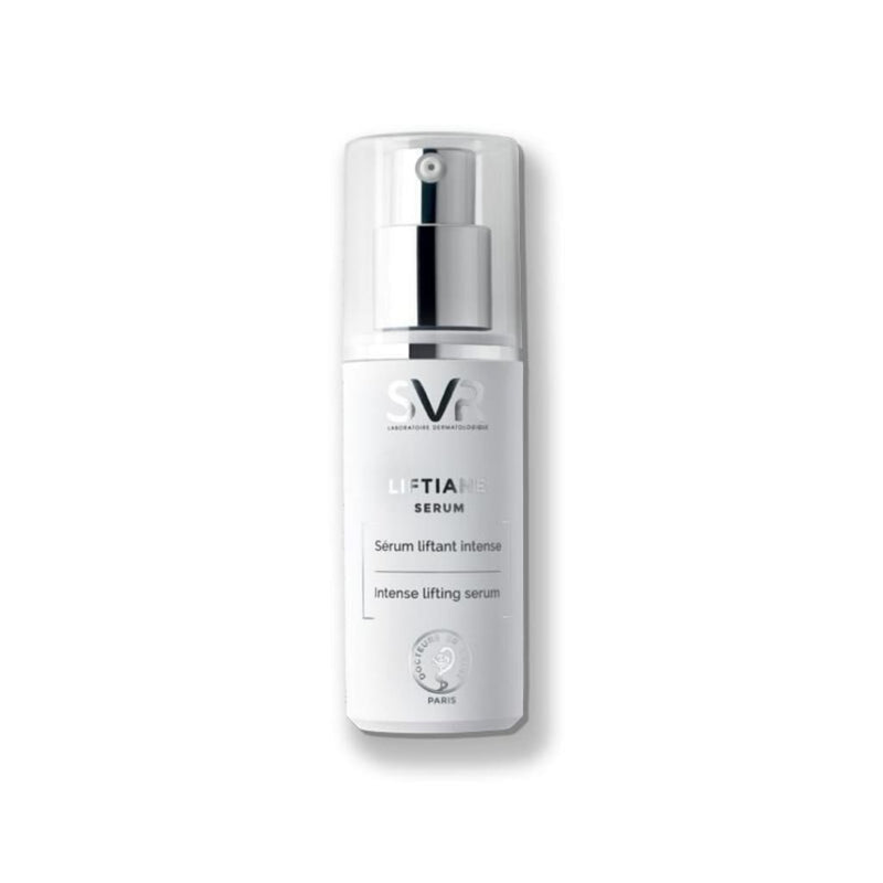 SVR Liftiane Serum - Skincare