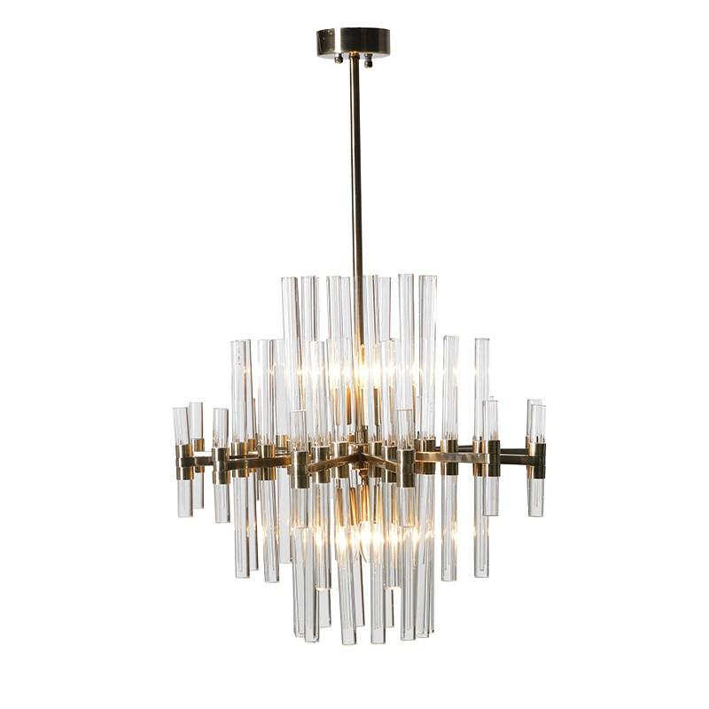 Andromeda Chandelier (2 Sizes)