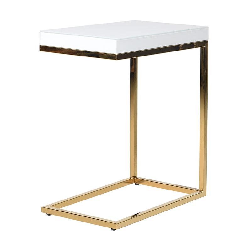 Baline Side Table