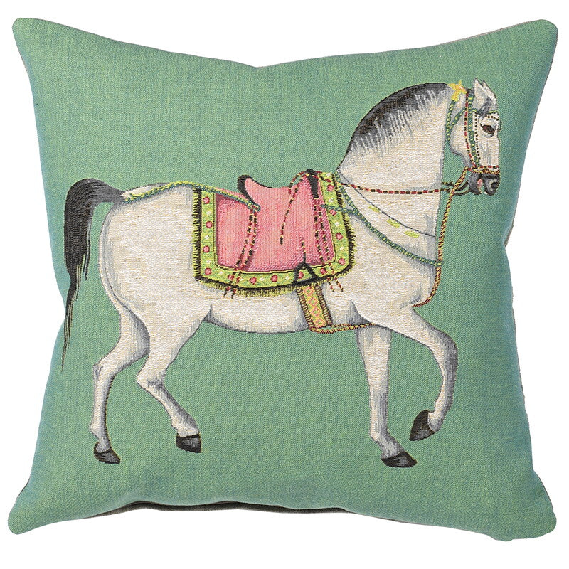 Banbury Cushion Cover