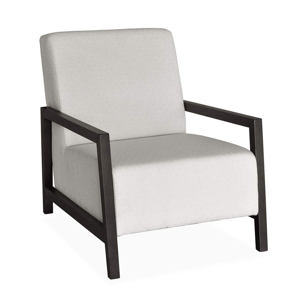 Berkeley Designs Brandy Occasional Chair