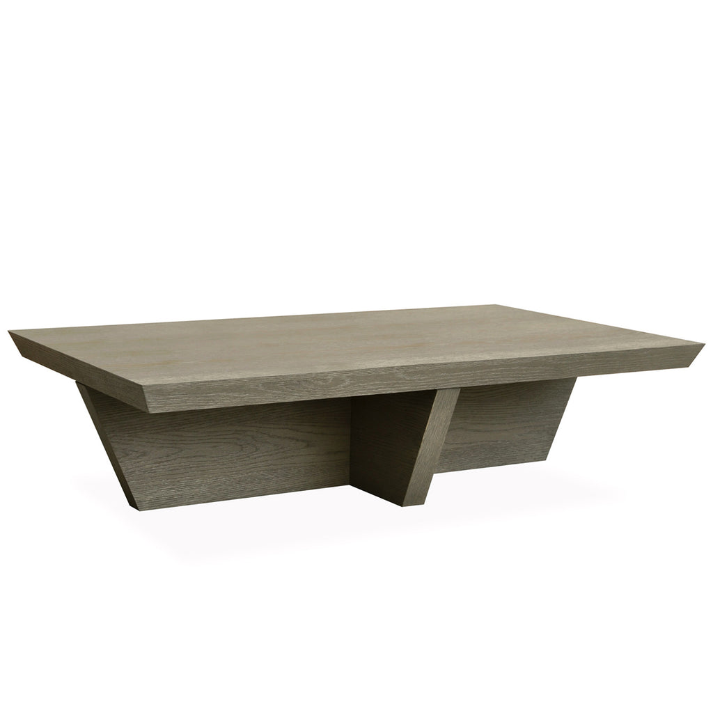 Berkeley Designs Cassis Coffee Table