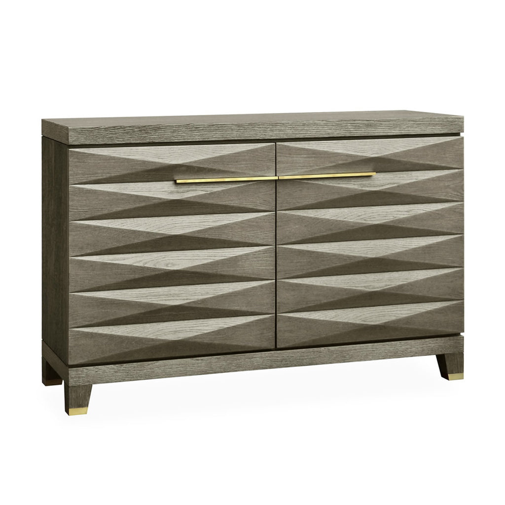 Berkeley Designs Cassis Console Table