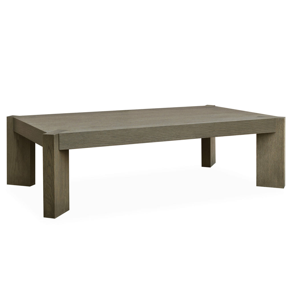 Berkeley Designs Lucca Coffee Table