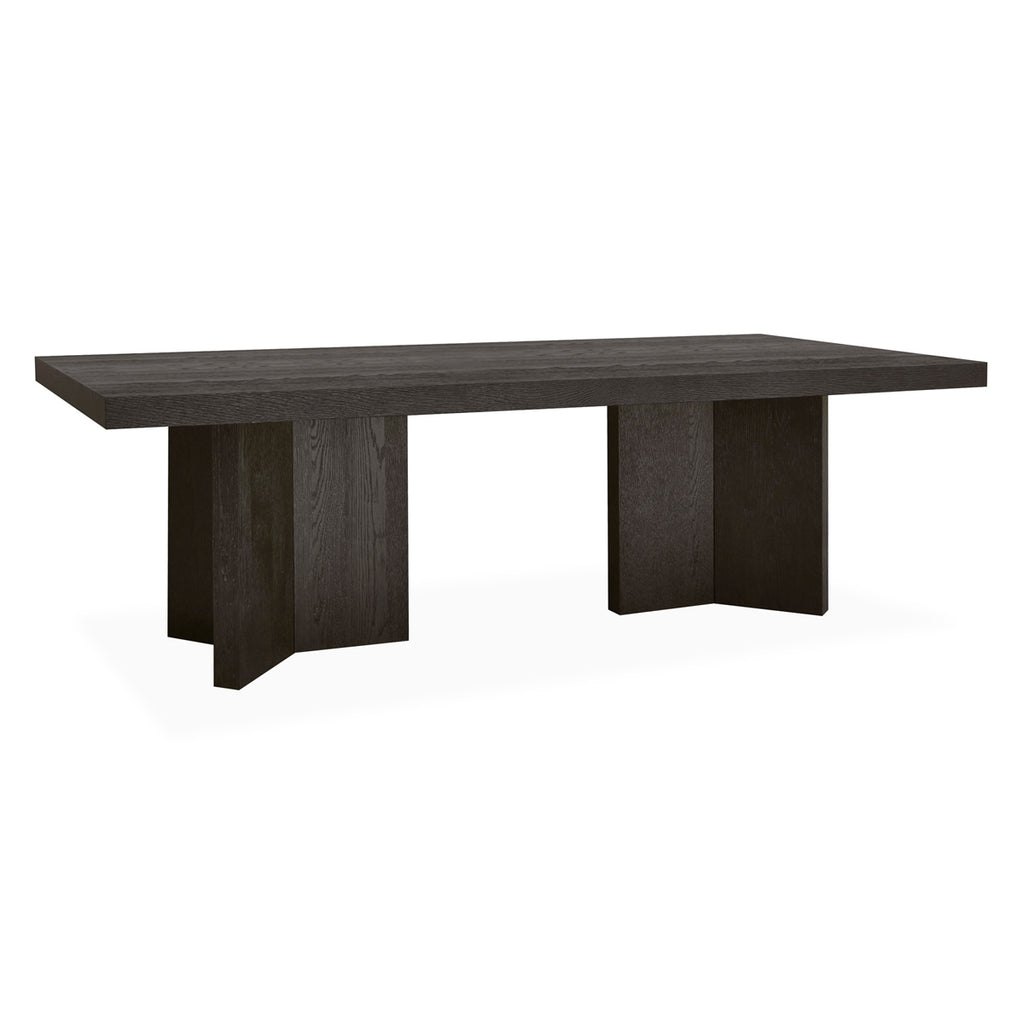 Berkeley Designs Sorrento Dining Table