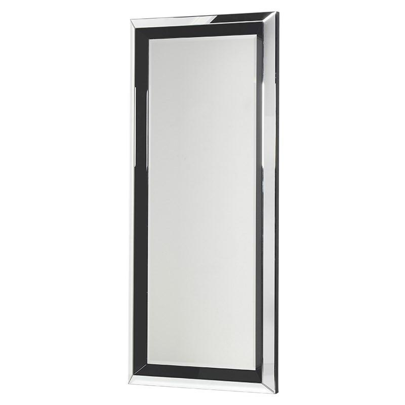 Camille Tall Wall Mirror