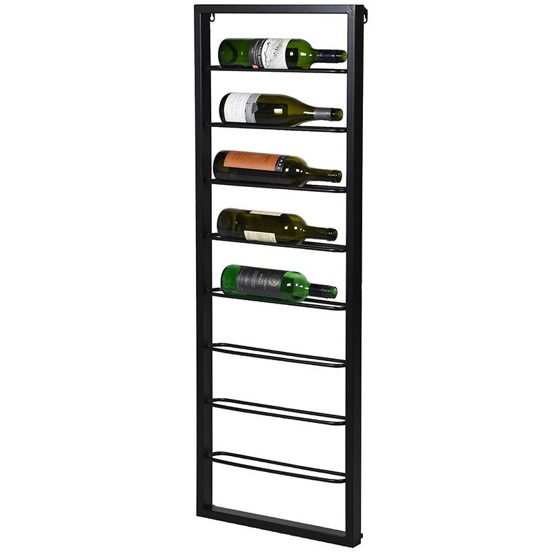 Chromia Wine Rack