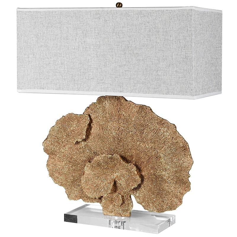 Coastala Table Lamp