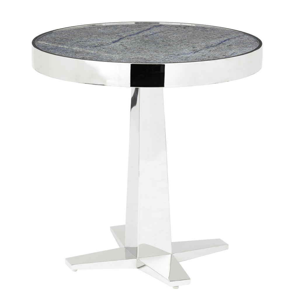 RV Astley Daly Side Table