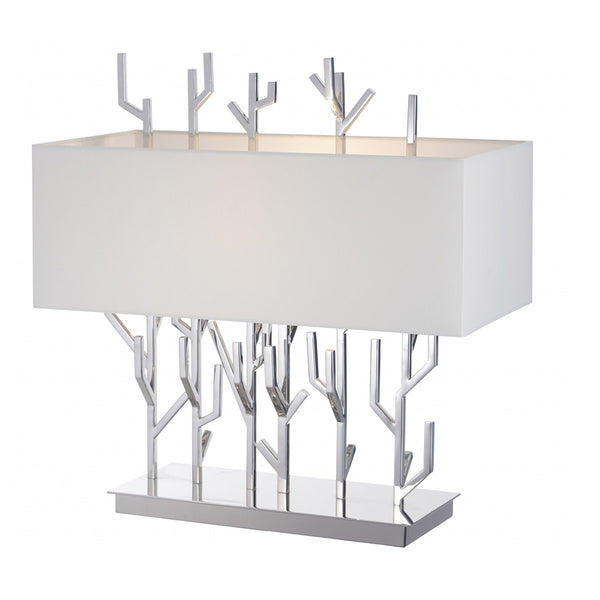 Davia Table Lamp