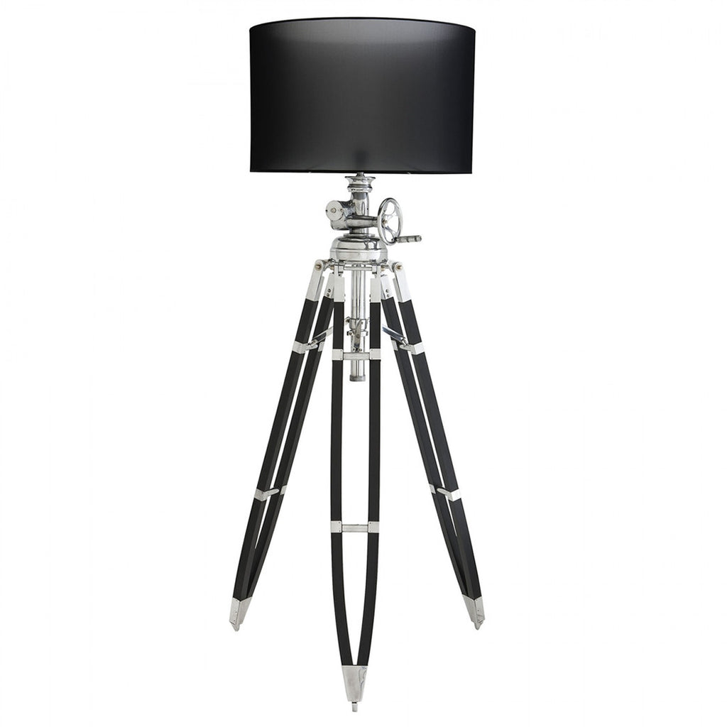 Eichholtz Royal Marine Floor Lamp