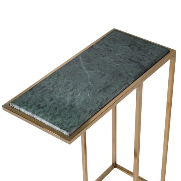 Inora Side Table