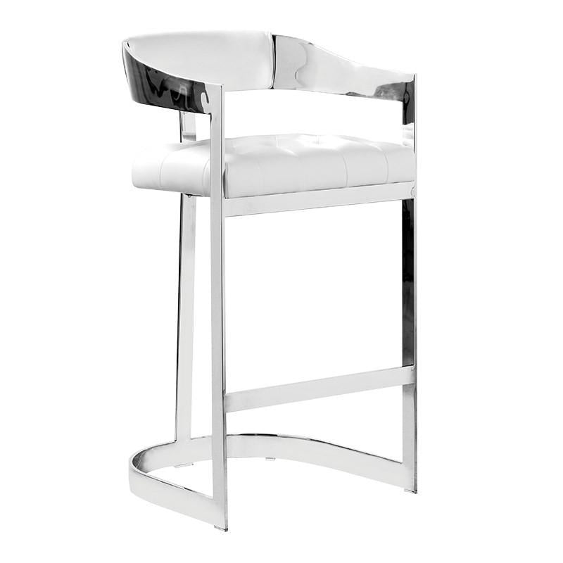 Jeza Bar Stool