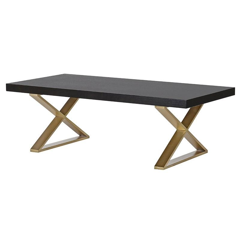 Kariss Coffee Table