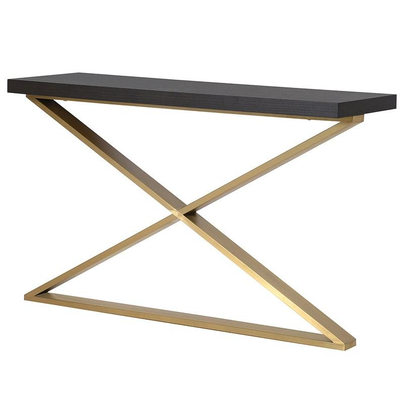 Kariss Hallway Console Table