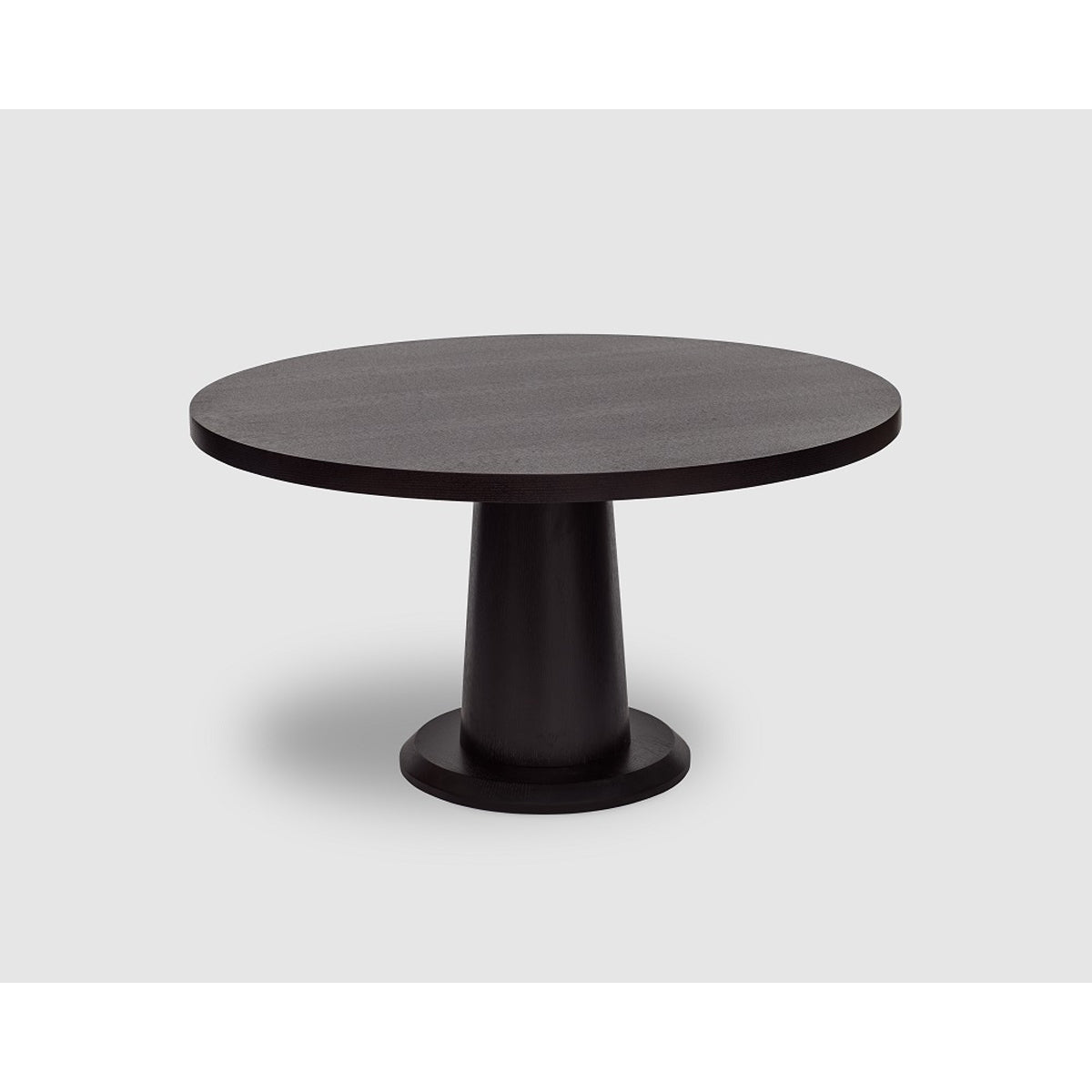 Liang Eimil Ancora Dining Table Large Shropshire Design